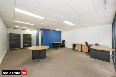 Suite 3, 190 Hay Street East Perth WA 6004 - Image 3