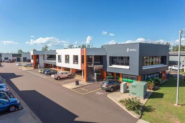 5 McCourt Road - Offices Yarrawonga NT 0830 - Image 2