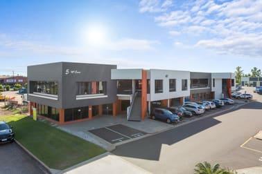 5 McCourt Road - Offices Yarrawonga NT 0830 - Image 3