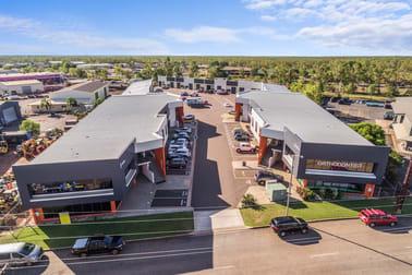 5 McCourt Road - Offices Yarrawonga NT 0830 - Image 1