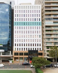 Suite 802/68 Alfred Street Milsons Point NSW 2061 - Image 1