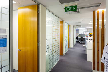 Suite 802/68 Alfred Street Milsons Point NSW 2061 - Image 2