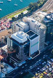 Suite 802/68 Alfred Street Milsons Point NSW 2061 - Image 3