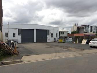 Shops 1 & 2 , 6 Bolsover Street Rockhampton City QLD 4700 - Image 3