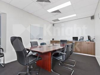 102 Denham Street Rockhampton City QLD 4700 - Image 2