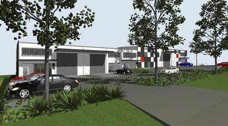 (Unit 2)/43 Elwell Close Beresfield NSW 2322 - Image 3