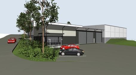 (Unit 4)/43 Elwell Close Beresfield NSW 2322 - Image 3