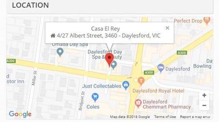 4/27 Albert Street Daylesford VIC 3460 - Image 2