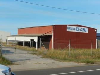 58 Hanson Road Gladstone Central QLD 4680 - Image 2