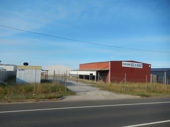 58 Hanson Road Gladstone Central QLD 4680 - Image 3
