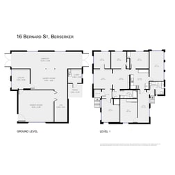 16 BERNARD STREET Berserker QLD 4701 - Image 2