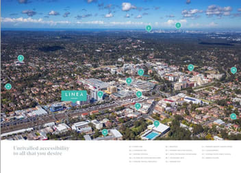 94-98 George St Hornsby NSW 2077 - Image 3