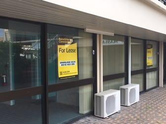 4/40 Torquay Road Pialba QLD 4655 - Image 1