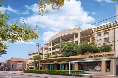 Suite 37 / 135-145 Sailors Bay Road Northbridge NSW 2063 - Image 1