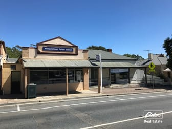 25 - 27 Queen St Williamstown SA 5351 - Image 3