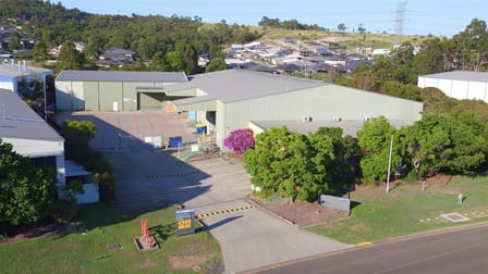 84 Munibung Road, Cardiff NSW 2285 - Sold Industrial & Warehouse