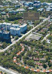 7-11 Lachlan Avenue 157-159 Herring Road Macquarie Park NSW 2113 - Image 2