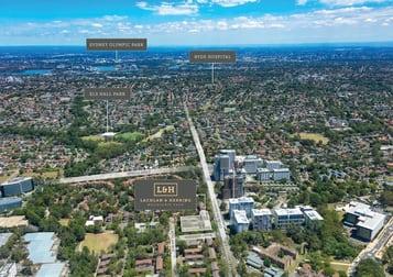 7-11 Lachlan Avenue 157-159 Herring Road Macquarie Park NSW 2113 - Image 3
