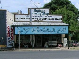5 - 7 Musgrave Street Berserker QLD 4701 - Image 1