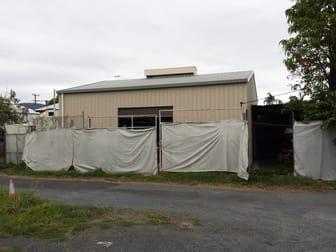 5 - 7 Musgrave Street Berserker QLD 4701 - Image 2