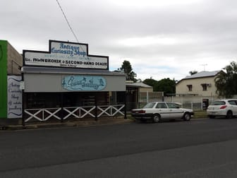 5 - 7 Musgrave Street Berserker QLD 4701 - Image 3