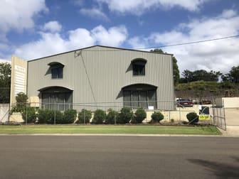 10/4 Monro Street Nambucca Heads NSW 2448 - Image 1