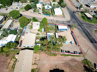 13. Ryan Road Mount Isa QLD 4825 - Image 2