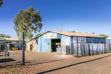 13. Ryan Road Mount Isa QLD 4825 - Image 3