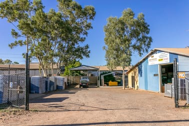 13. Ryan Road Mount Isa QLD 4825 - Image 1