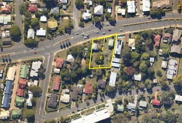 110-112 King Street Caboolture QLD 4510 - Image 1