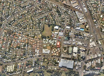 110-112 King Street Caboolture QLD 4510 - Image 2