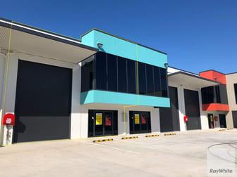7/75 Flinders Parade North Lakes QLD 4509 - Image 1
