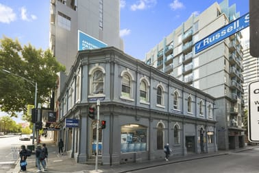 288-294 Russell Street Melbourne VIC 3000 - Image 2