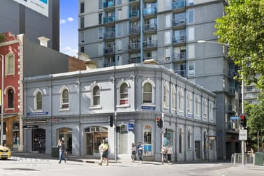288-294 Russell Street Melbourne VIC 3000 - Image 3
