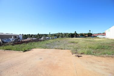9 Freighter Avenue Wilsonton QLD 4350 - Image 2