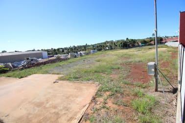 9 Freighter Avenue Wilsonton QLD 4350 - Image 3
