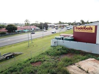9 Freighter Avenue Wilsonton QLD 4350 - Image 1