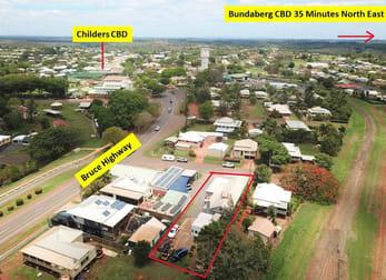 1 Noel Street Childers QLD 4660 - Image 1