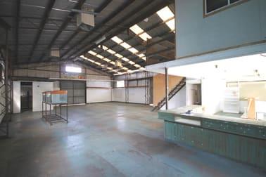 399 YAAMBA ROAD Park Avenue QLD 4701 - Image 3