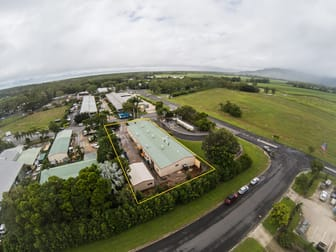 6-8 Teamsters Close Craiglie QLD 4877 - Image 1