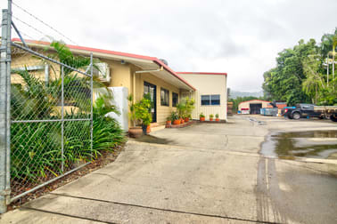 6-8 Teamsters Close Craiglie QLD 4877 - Image 2