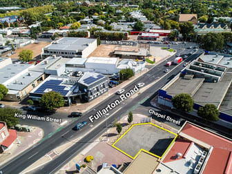 12-14 Fullarton Road, Norwood SA 5067 - Image 3