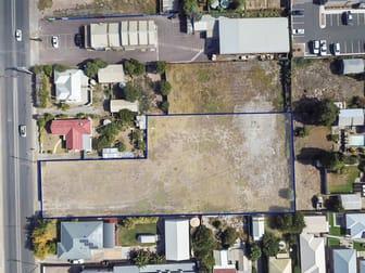 40 Mortlock Terrace, Port Lincoln SA 5606 - Image 2