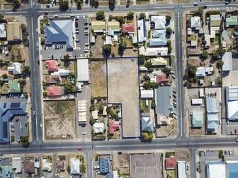 40 Mortlock Terrace, Port Lincoln SA 5606 - Image 3