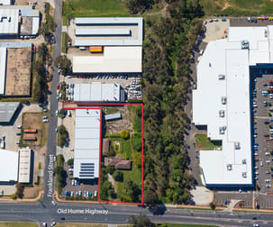 217 Old Hume Highway Mittagong NSW 2575 - Image 1
