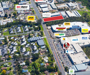 217 Old Hume Highway Mittagong NSW 2575 - Image 2