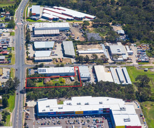 217 Old Hume Highway Mittagong NSW 2575 - Image 3