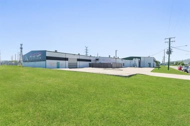 10-14 Parkside Drive, Condon QLD 4815 - Image 1