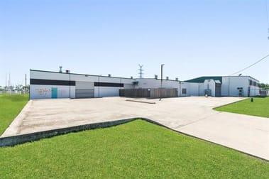 10-14 Parkside Drive, Condon QLD 4815 - Image 2