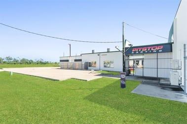 10-14 Parkside Drive, Condon QLD 4815 - Image 3